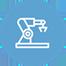 13 Intelligent Robotics Process Automation